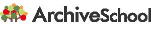ArchiveSchool[アーカイブスクール]-福岡市早良区百道のキッズプログラミング教室&WEBデザインスクール